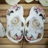 Chinelo Customizado para Festa Infantil