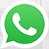 WhatsApp Pé de Noiva